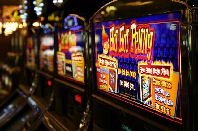Casino-i пишет об онлайн казино Booi