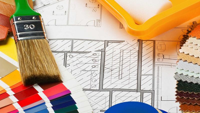 Как построить мобильный дачный дом своими руками. Часть 1